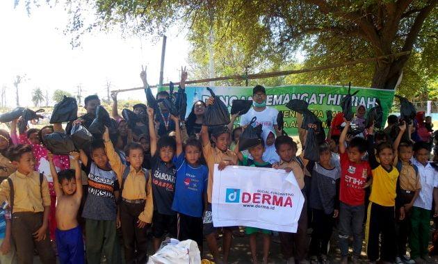 Derma Indonesia